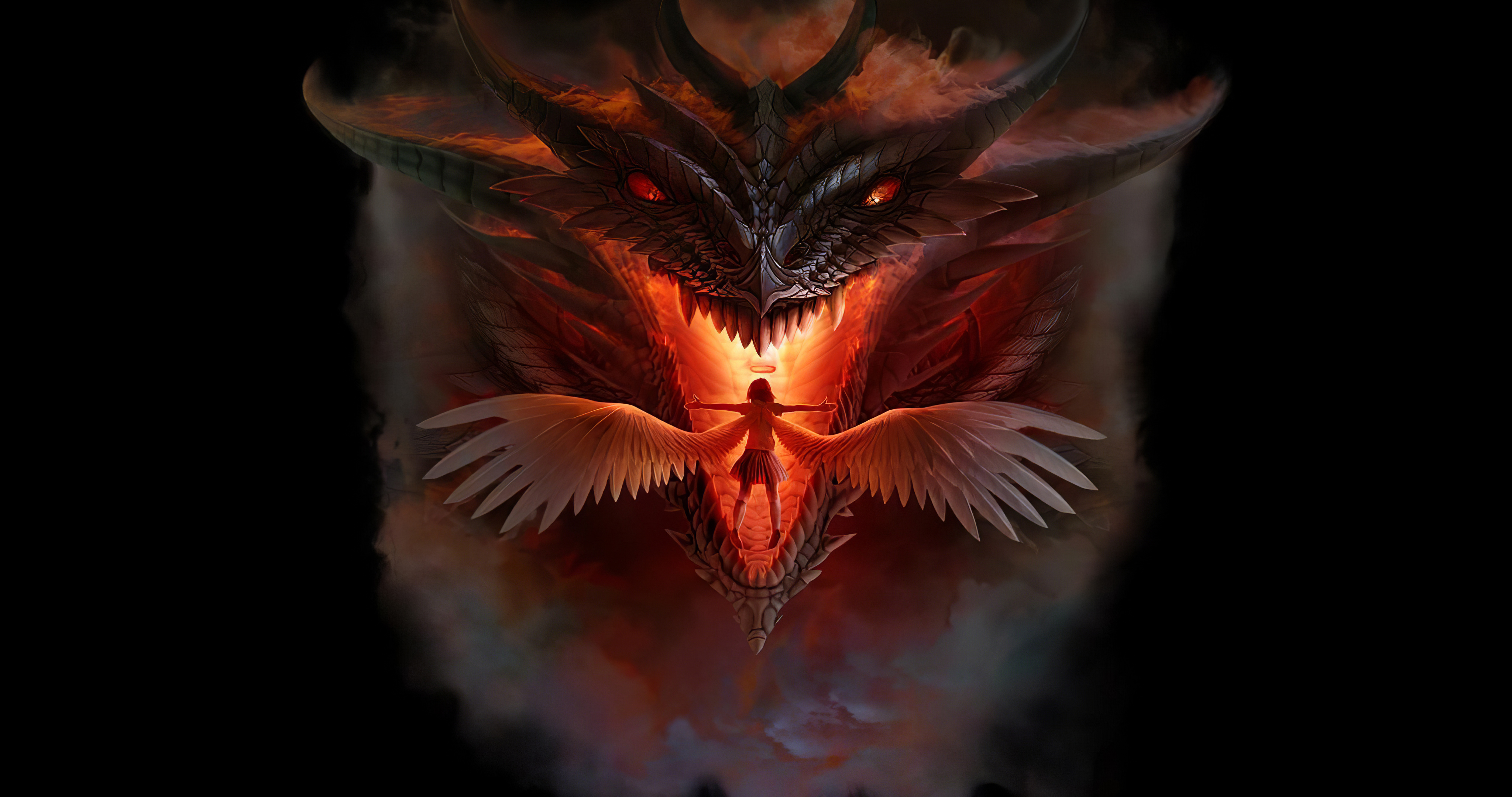burning angel grand 1578255462 - Burning Angel Grand -