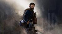 call of duty modern warfare 2019 4k cb 3840x2160 1 200x110 - Call Of Duty Modern Warfare 2019 - cod modern warfare 4k wallpaper, Call Of Duty Modern Warfare 2019 4k wallpaper