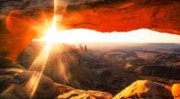 canyonlands sunrise 1579380593 200x110 - Canyonlands Sunrise - Canyonlands wallpapers 4k, Canyonlands Sunrise 4k wallpapers