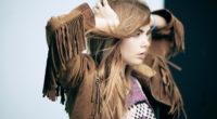 cara delevingne 1579105470 200x110 - Cara Delevingne - Scarlett Johansson 4k wallpapers, Scarlett Johansson 2020 wallpapers
