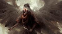 cherub max bedulenko witch 4k 2f 3840x2160 1 200x110 - Cherub Max Bedulenko Witch -