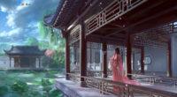 chinese dress girl 1578254971 200x110 - Chinese Dress Girl -