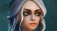 ciri from witcher 3 art 1578852075 200x110 - Ciri From Witcher 3 Art - Ciri From Witcher 3 Art 4k wallpaper