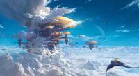 city in clouds 1580054992 200x110 - City In Clouds -