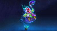 clown outside box 1578255559 200x110 - Clown Outside Box -