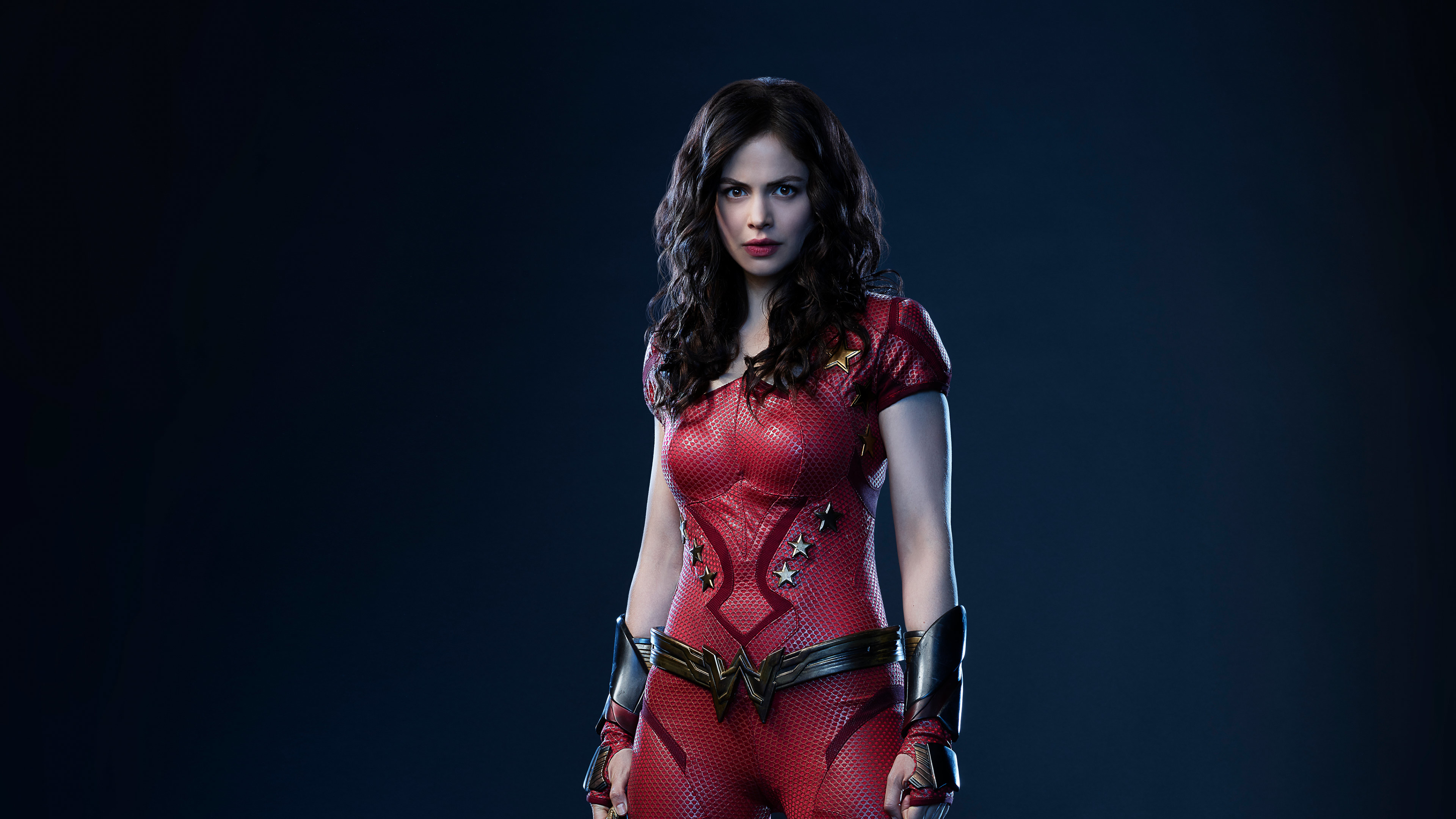 conor leslie as donna troy in titans 1578253249 - Conor Leslie As Donna Troy In Titans - Conor Leslie As Donna Troy In Titans 4k wallpaper