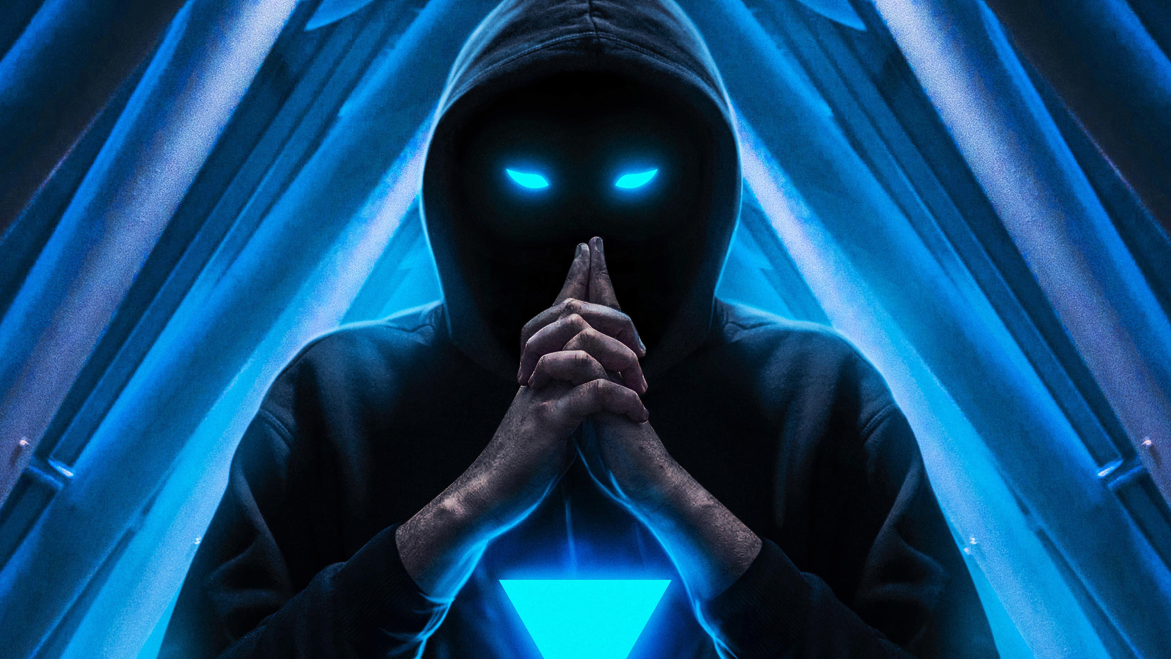 controlling the world 1580055619 - Controlling The World -