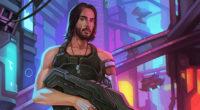 cyberpunk 2077 art 4k h7 3840x2160 1 200x110 - Cyberpunk 2077 Fan Art - Cyberpunk 2077 Fan Art 4k wallpaper