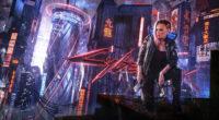 cyberpunk 2077 girl 4k ti 3840x2160 1 200x110 - Cyberpunk Girl 2077 - Cyberpunk Girl wallpappers, Cyberpunk Girl 2077 4k wallpapers, Cyberpunk 2077 games girl wallpaper