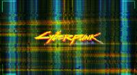 cyberpunk 2077 glitch logo 1578851141 200x110 - Cyberpunk 2077 Glitch Logo - Cyberpunk 2077 Glitch Logo 4k wallpaper