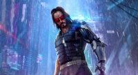 cyberpunk 2077 keanu js 3840x2160 1 200x110 - Cyberpunk 2077 Keanu Reeves Art - Cyberpunk 2077 Keanu Reeves wallpapers, Cyberpunk 2077 Keanu Reeves Art 4k wallpaper
