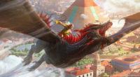 daenerys and dragon 1578251440 200x110 - Daenerys And Dragon - Daenerys And Dragon 4k wallpaper