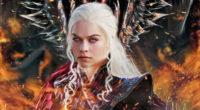 daenerys targaryen art 1578251447 200x110 - Daenerys Targaryen Art - Daenerys Targaryen 4k wallpaper