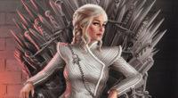 daenerys targaryen fan art 1578252534 200x110 - Daenerys Targaryen Fan Art -