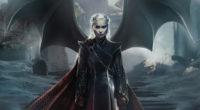 daenerys targaryen game of thrones 1577915101 200x110 - Daenerys Targaryen Game Of Thrones -