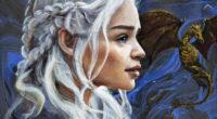 daenerys targayen artwork 5k 1577914855 200x110 - Daenerys Targayen Artwork 5k -