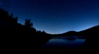 dark blue evening 1579381434 200x110 - Dark Blue Evening - Dark Blue Evening wallpapers, Dark Blue Evening landscape wallpapers 4k, Dark Blue Evening 4k wallpapers