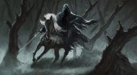dark horse rider 1578254563 200x110 - Dark Horse Rider -