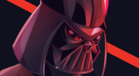 darth vader minimal art 1579648199 200x110 - Darth Vader Minimal Art - Darth Vader Minimal wallpaper, Darth Vader Minimal Art 4k wallpaper