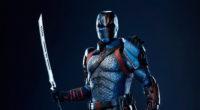 deathstroke titans season 2 1578251936 200x110 - Deathstroke Titans Season 2 - Deathstroke Titans Season 2 4k wallpaper