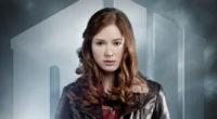 doctor who karen gillan 1577913342 200x110 - Doctor Who Karen Gillan - Doctor Who Karen Gillan 4k wallpaper
