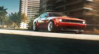 dodge challenger need for speed heat 1578853923 200x110 - Dodge Challenger Need For Speed Heat - Dodge Challenger Need For Speed Heat 4k wallpaper