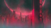 downtown mist 1578254727 200x110 - Downtown Mist -