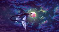 dragon towards parallel sky 1578254732 200x110 - Dragon Towards Parallel Sky -