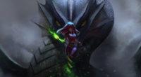 dragon with girl 1578254902 200x110 - Dragon With Girl -