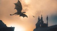 dragons worship to throne 1580055476 200x110 - Dragons Worship To Throne -