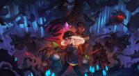 drake hollow 1578852029 200x110 - Drake Hollow - Drake Hollow game 4k wallpaper