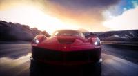 driverclub ferrari laferrari 1578851387 200x110 - Driverclub Ferrari Laferrari - Driverclub Ferrari Laferrari 4k wallpaper