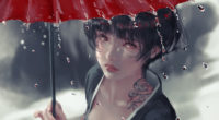 drizzle anime girl with umbrella 1578253908 200x110 - Drizzle Anime Girl With Umbrella -