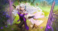 elf in magical forest 1580055411 200x110 - Elf In Magical Forest -