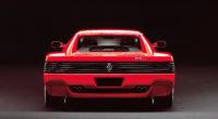 ferrari 512 tr 1578255829 200x110 - Ferrari 512 Tr -