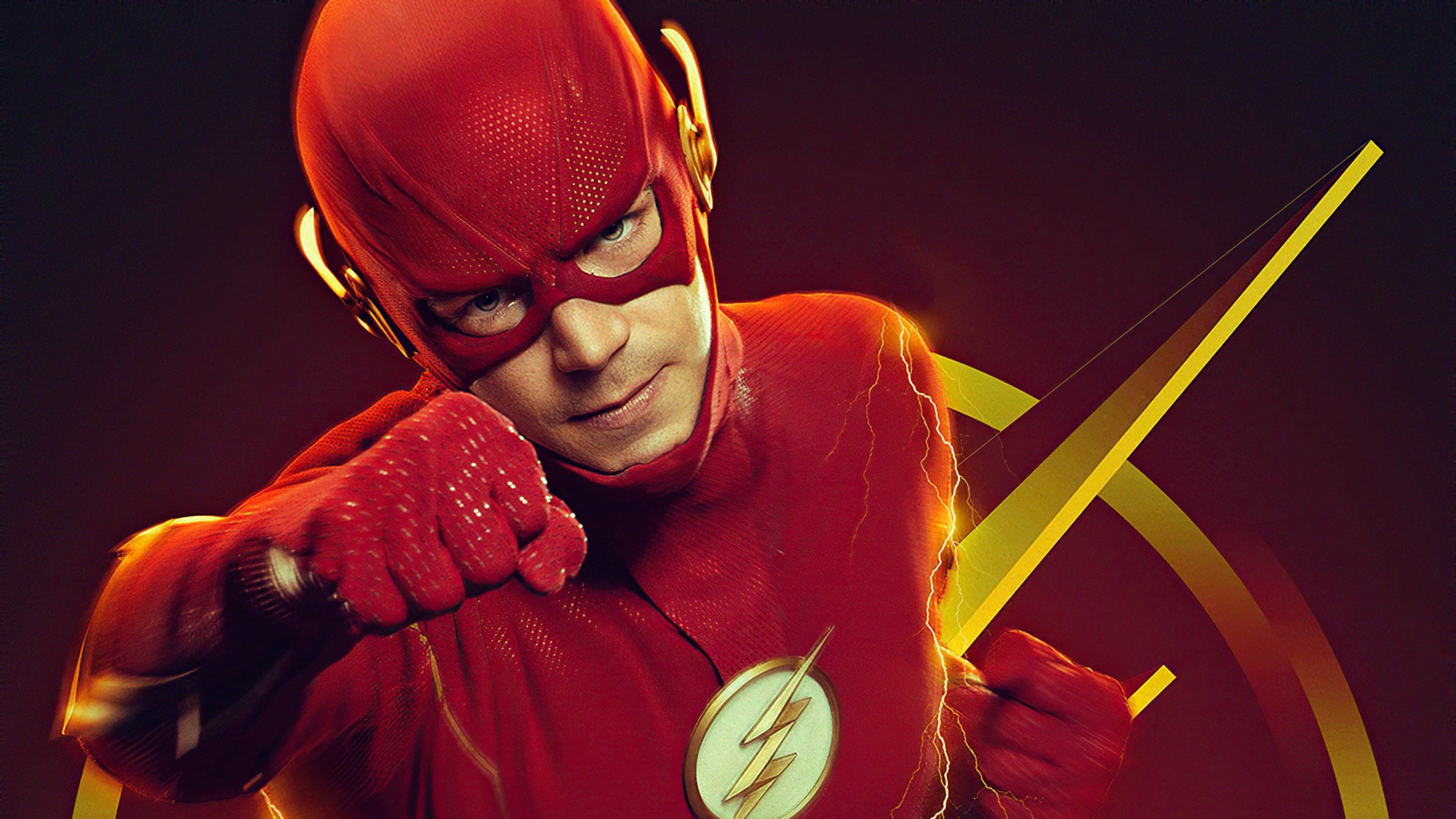 flash poster 2019 1578253065 - Flash Poster 2019 - Flash Poster 4k wallpaper, flash 2019 poster 4k wallpaper