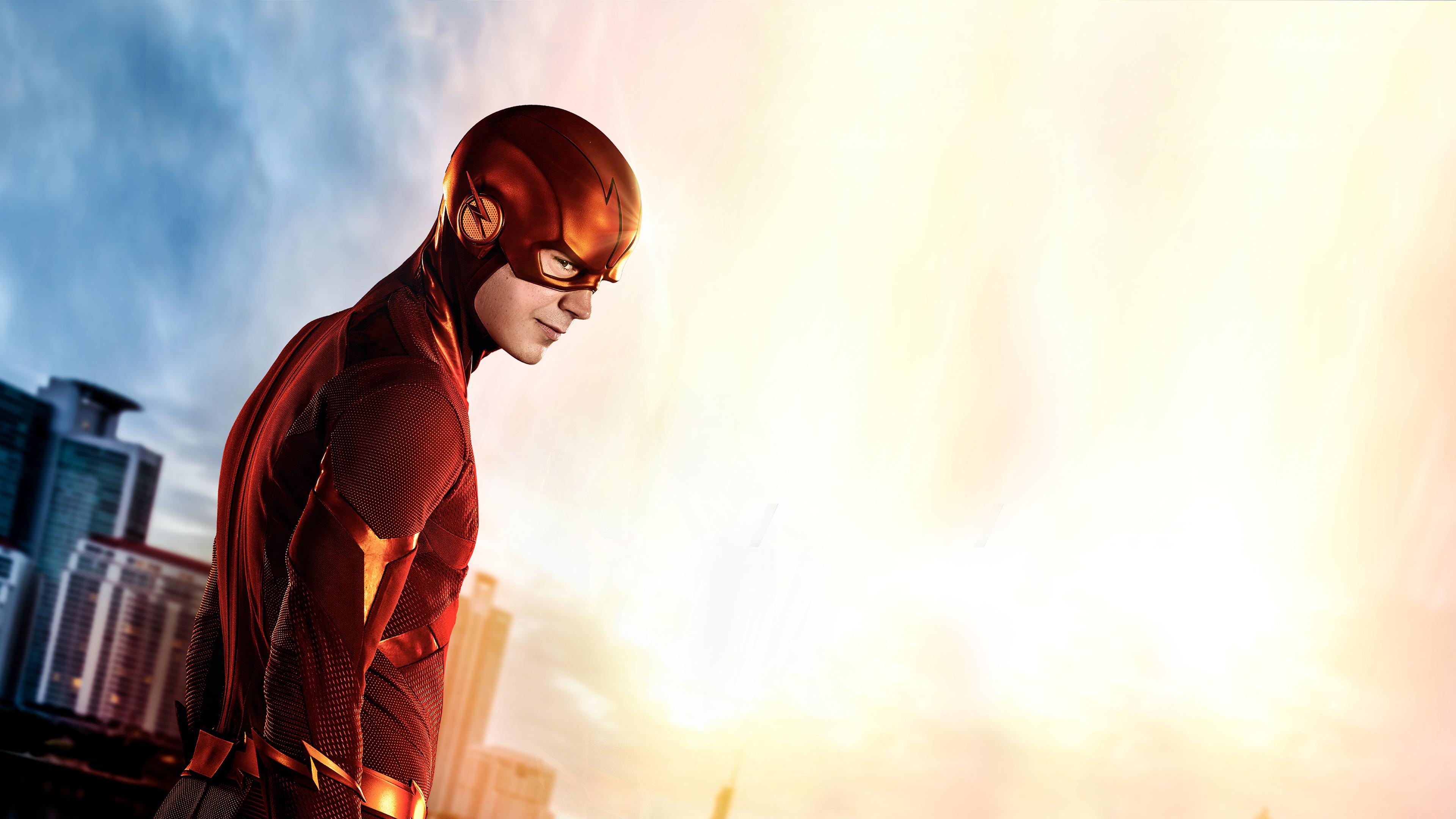 flash season 6 1578253090 - Flash Season 6 - Flash Season 6 4k wallpaper