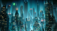 floodgate city 1578255375 200x110 - Floodgate City -