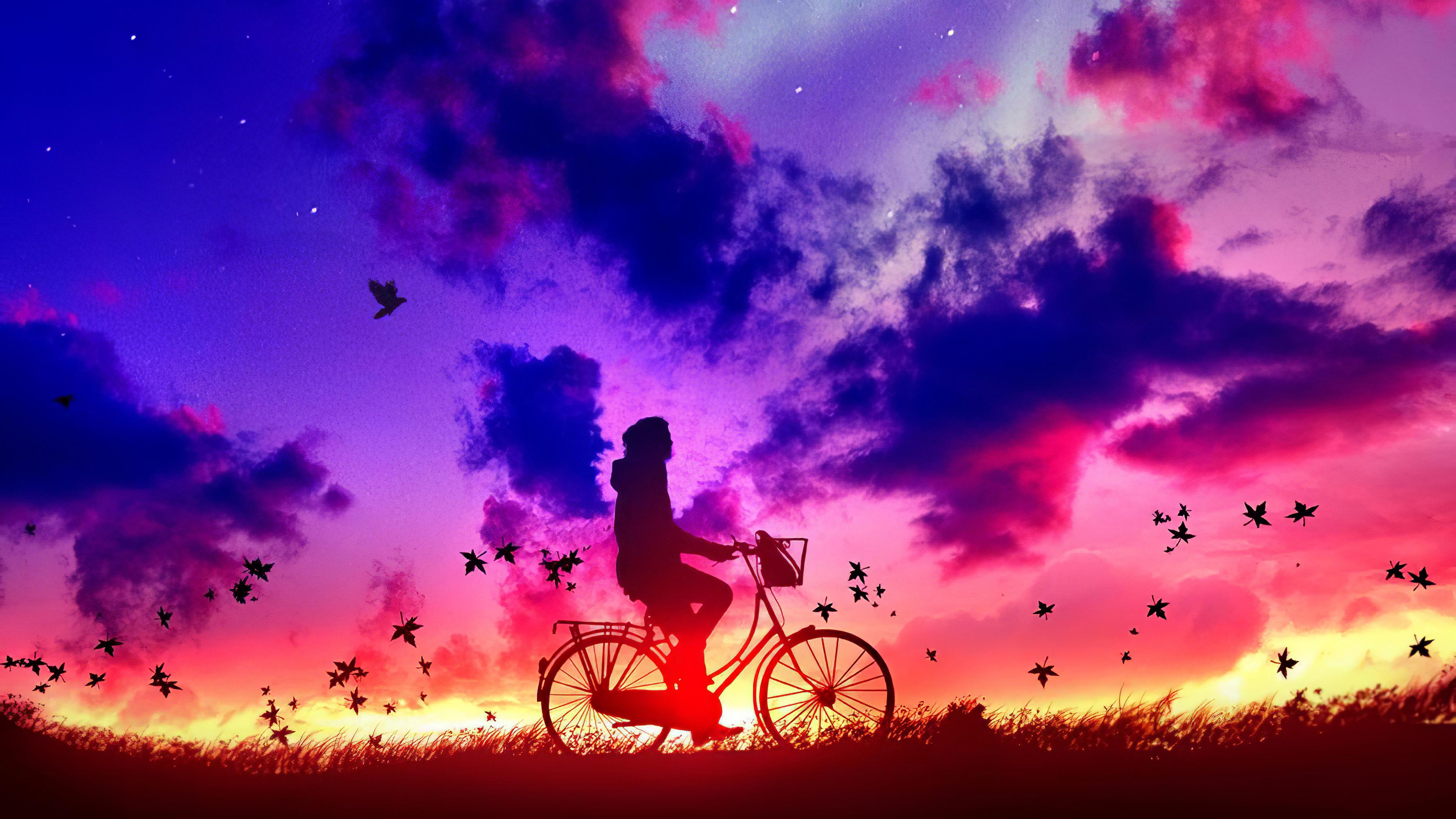 following the dream path 1578255458 - Following The Dream Path -