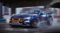 ford mustang street racing 1579648853 200x110 - Ford Mustang Street Racing -