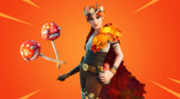 fornite autumn queen outfit 1578854034 200x110 - Fornite Autumn Queen Outfit - Fornite Autumn Queen Outfit 4k wallpaper, Autumn Queen Outfit 4k wallpaper
