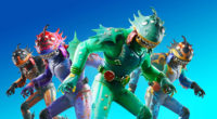 fortnite chapter 2 moisty merman outfit md 3840x2160 1 200x110 - Fortnite Chapter 2 Moisty Merman Outfit - Moisty Merman Outfit 4k wallpaper, fortnite 4k wallapper