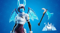 fortnite shiver outfit along with the frost blade pickaxe 1578854213 200x110 - Fortnite Shiver Outfit Along With The Frost Blade Pickaxe - Fortnite Shiver Outfit Along With The Frost Blade Pickaxe 4k wallpaper, Fortnite game wallpaper 4k