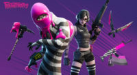 fortnitemares jawbreaker outfit 5f 3840x2160 1 200x110 - Fortnitemares Jawbreaker Outfit - Jawbreaker Outfit 4k wallpaper, Fortnitemares Jawbreaker Outfit 4k wallpaper