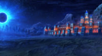 fortress in eternal darkness castle 1580055499 200x110 - Fortress In Eternal Darkness Castle -