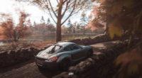 forza horizon 4 porsche 911 cayman 1578851909 200x110 - Forza Horizon 4 Porsche 911 Cayman - Forza Horizon 4 Porsche 911 Cayman 4k wallpaper