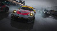forza motosport 7 porsche 911 gtrsr 1578851425 200x110 - Forza Motosport 7 Porsche 911 Gtrsr - Forza Motosport 7 Porsche 911 Gtrsr 4k wallpaper