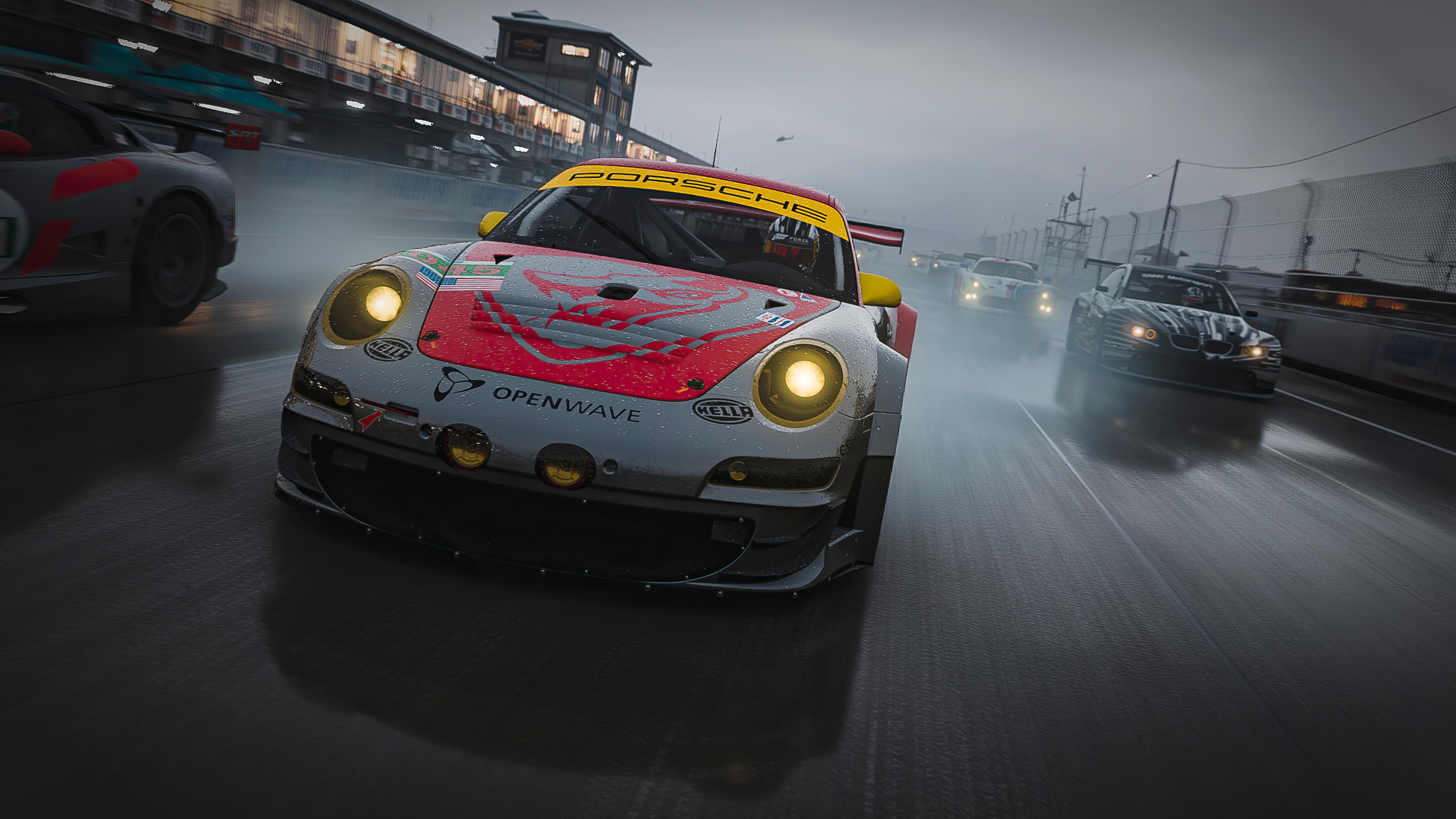 forza motosport 7 porsche 911 gtrsr 1578851425 - Forza Motosport 7 Porsche 911 Gtrsr - Forza Motosport 7 Porsche 911 Gtrsr 4k wallpaper