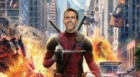 free guy 2020 movie poster 1578255969 200x110 - Free Guy 2020 Movie Poster -