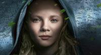 freya allan in the witcher 1578253255 200x110 - Freya Allan In The Witcher -